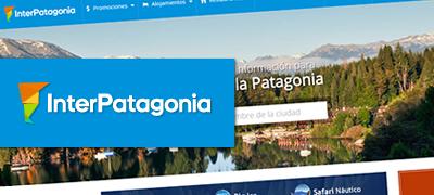 Interpatagonia